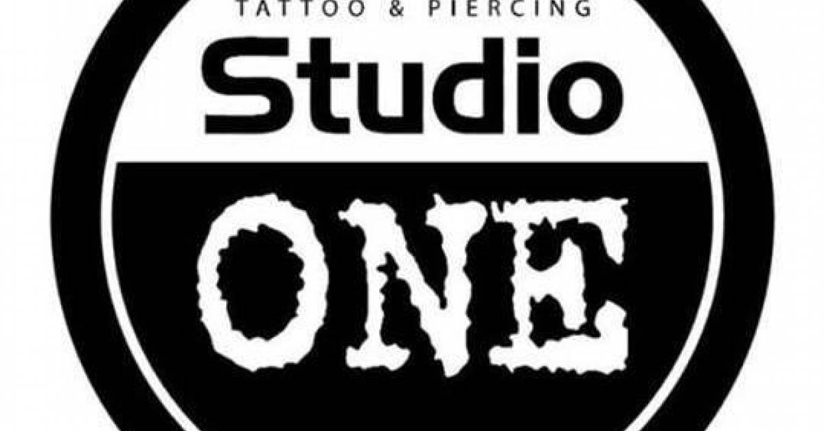 studio one tattoo tattoofilter. Black Bedroom Furniture Sets. Home Design Ideas