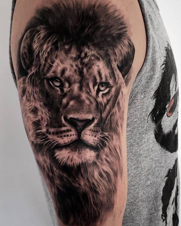 tatuajes isco