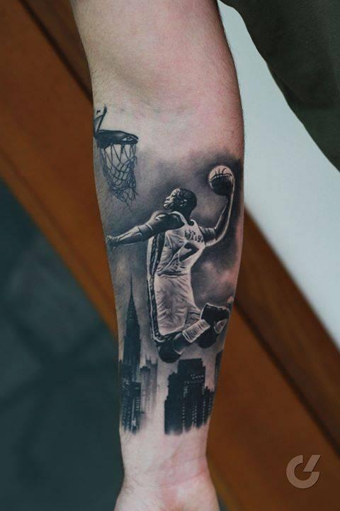 Healed :) Done at my studio in Sofia, Bulgaria.
