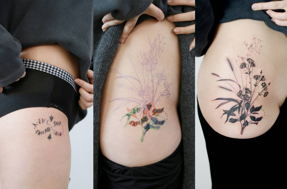 4bf48b8a7 Real Examples of Cover Up Tattoos