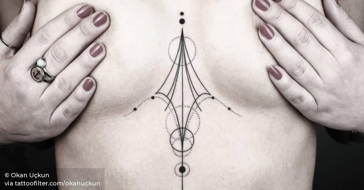 www.tattoofilter.com